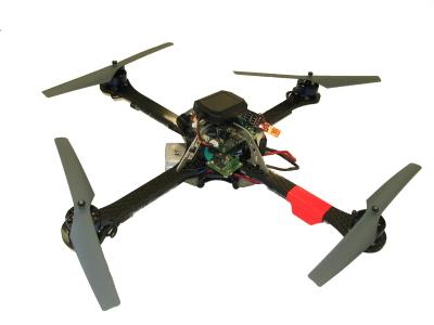 skeyecopter